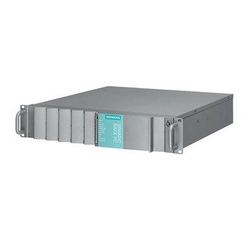 Simatic Industrial PC IPC647C i7-610E 2.53GHz / 8GB RAM DDR3 / 2 x DP / Windows