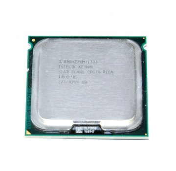 Intel Intel Xeon Dual Core 5160 3.0GHz 4MB 1333 socket LGA 771 processor CPU