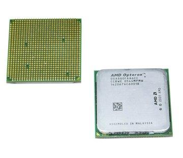 Procesador AMD Opteron 880 dual core OSA880FAA6CC