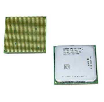 AMD Opteron 880 Dual Core OSA880FAA6CC Prozessor CPU