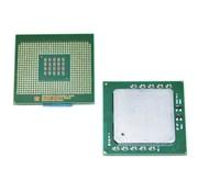 Intel Intel Xeon SL6GD 2400DP 2.40GHz / 512KB / 533MHz FSB Socket 604 procesador de la CPU