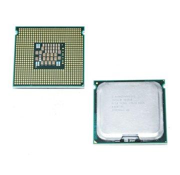 Intel INTEL XEON 5150 DC 2666MHZ/4M/1333 SL9RU Prozessor CPU