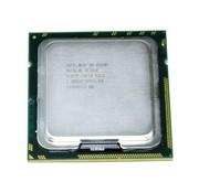 Intel Intel Xeon E5504 2.00GHz FSB 2400 SLBF9 Sun 1366 procesador de cuatro núcleos CPU