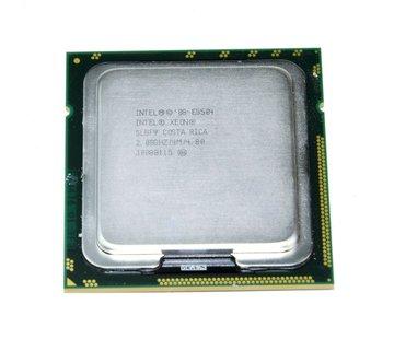 Intel Intel Xeon E5504 2.00GHz FSB 2400 SLBF9 Sun 1366 Quad Core Processor CPU