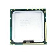 Intel Intel Xeon X5570 SLBF3 4x 2.93GHz Quad Core Socket 1366 CPU