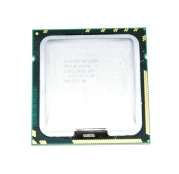 Intel Intel Xeon X5570 SLBF3 4x 2,93 GHz Quad-Core Sockel 1366 CPU