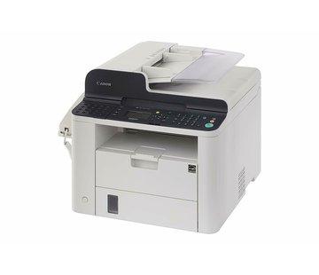 Canon Canon I-Sensys Fax-L410 Laser Fax Machine L410 Printer Copier