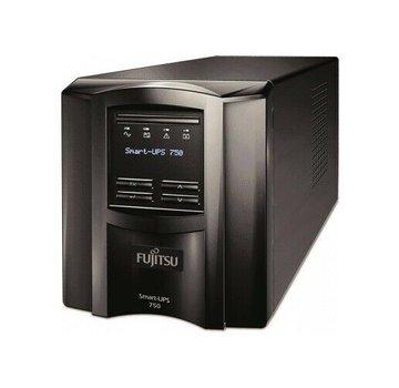 Fujitsu Fujitsu FJT750I OEM Smart SMT750I LCD USV 750VA USV UPS