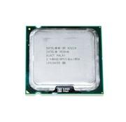 Intel Intel Xeon X3220 procesador de cuatro núcleos a 2,4 GHz CPU