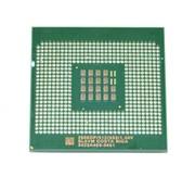 Intel Procesador de CPU Intel Xeon 2666 DP SL6VM 2.66GHz / 512KB / 533MHz Socket / Socket 604