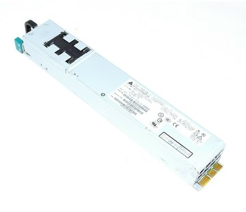 DELTA ELECTRONICS DPS-650JB C 650W Power Supply Server Netzteil