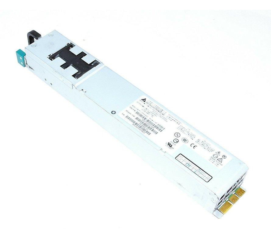 DELTA ELECTRONICS DPS-650JB C 650W Server Power Supply