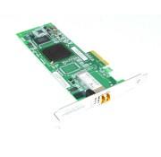 HP Adaptador de bus de host HP QLE2460 de puerto único a 4 Gbps AFBR-59R5ALZ PCI-E - 407620-001