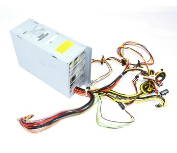 Fujitsu Fujitsu Siemens PSU Power Supply 700W S26113-E504-V70 HP-W700WC3
