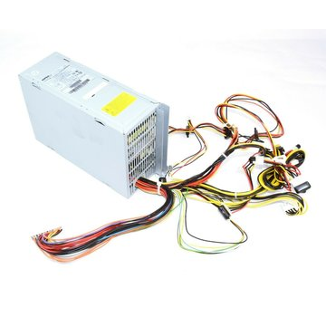 Fujitsu Fujitsu Siemens PSU Netzteil 700W S26113-E504-V70 HP-W700WC3 Power Supply