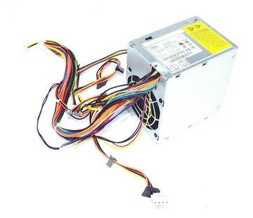 Fujitsu Fuente de alimentación Fujitsu NPS-300DB B de 300 vatios S26113-E542-V50-01