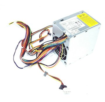 Fujitsu Fujitsu NPS-300DB B Power Supply 300 Watt S26113-E542-V50-01