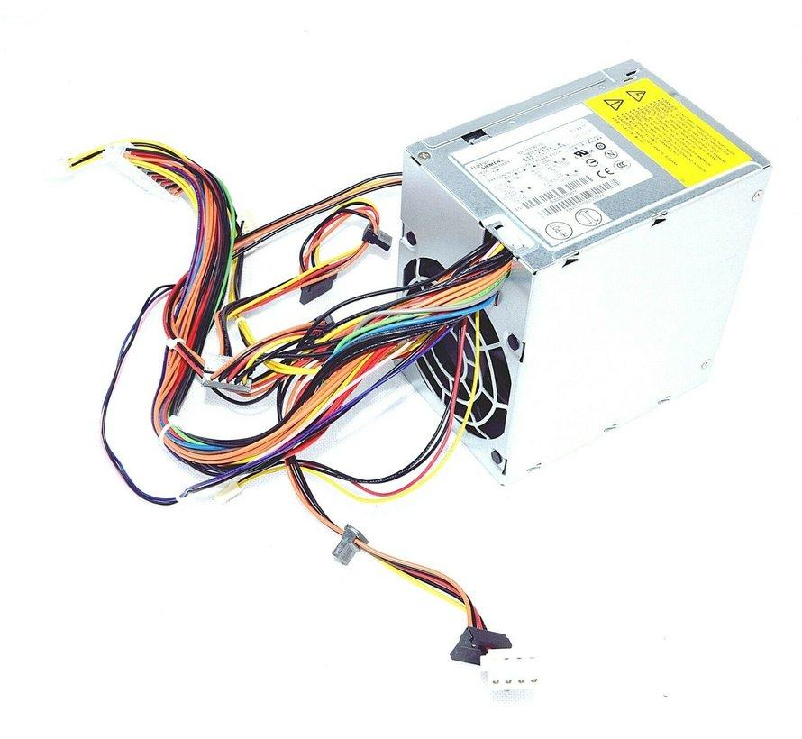Fuente de alimentación Fujitsu NPS-300DB B de 300 vatios S26113-E542-V50-01