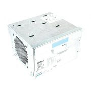 IBM IBM 21P6417 575W Royal 138A Hot Swap Power Supply