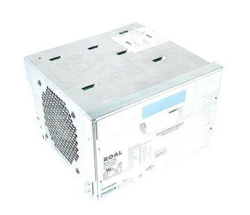 IBM IBM 21P6417 575W Royal 138A Fuente de alimentación de intercambio en caliente