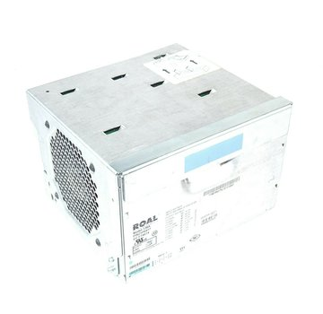 IBM IBM 21P6417 575W Royal 138A Hot Swap Netzteil Power Supply