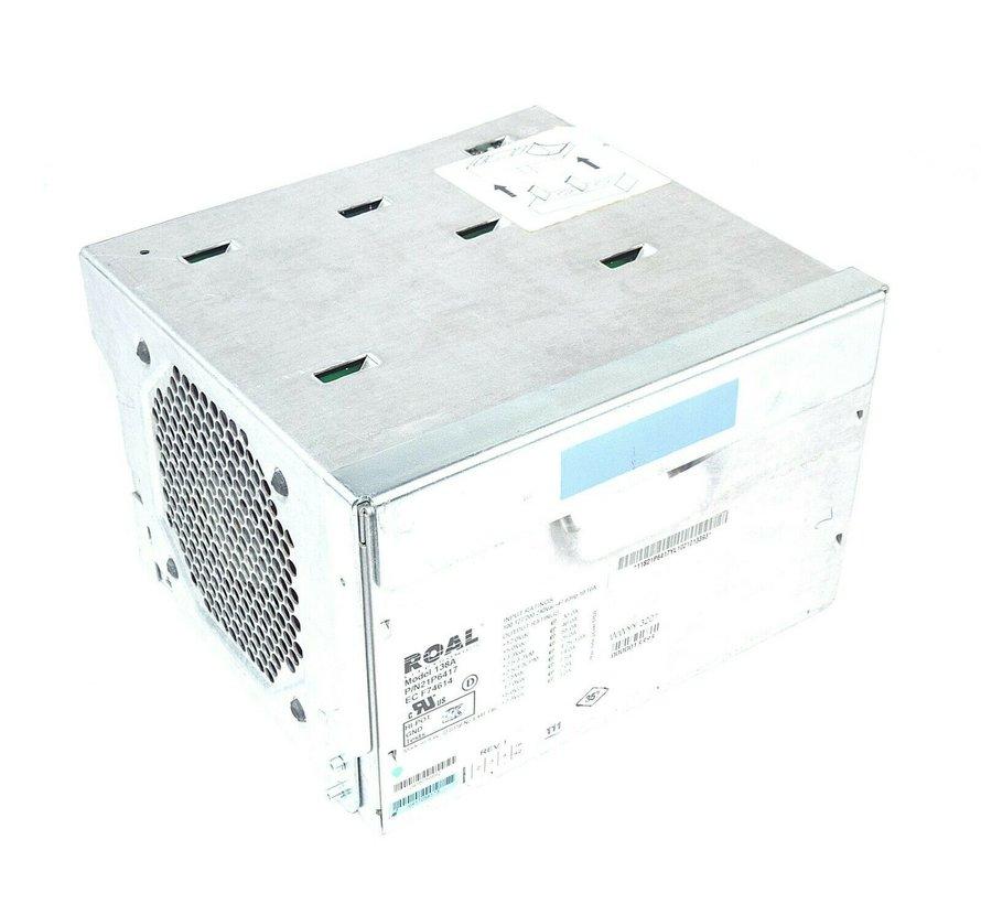 IBM 21P6417 575W Royal 138A Fuente de alimentación de intercambio en caliente