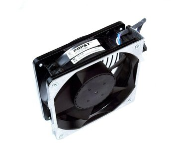 SUN Fan Server 4118 N / 19HI 4118N / 19HI SUNFIRE E2900 SERVER COOLING FAN