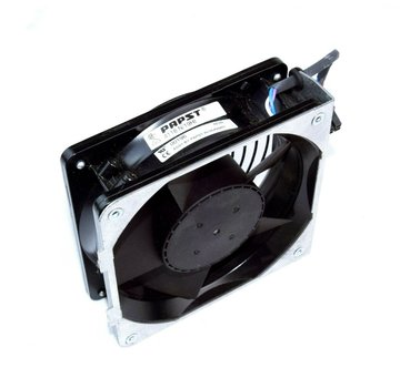 SUN Lüfter Server 4118 N/19HI 4118N/19HI SUNFIRE E2900 SERVER COOLING FAN