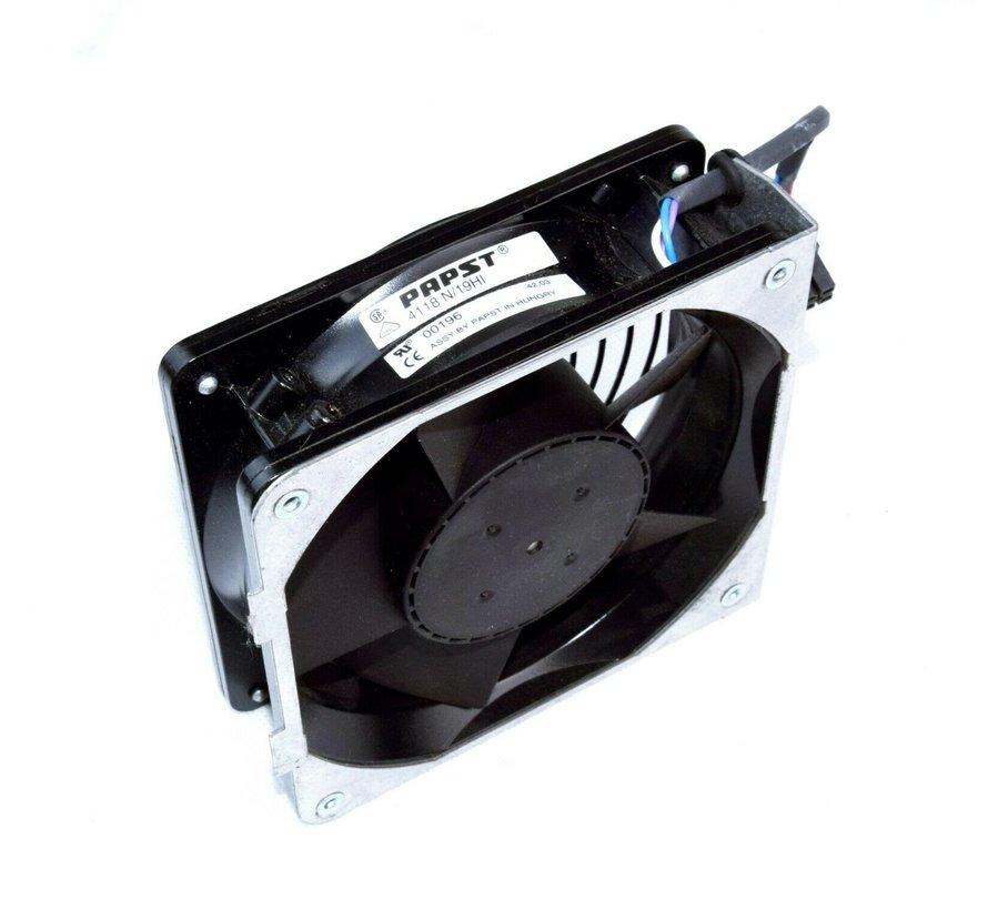 Ventilador de refrigeración SUNFIRE E2900 SUNFIRE E2900 4118 N / 19HI 4118N / 19HI SUN Fan Server