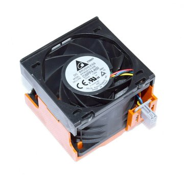 Dell Dell PFR0612UHE Poweredge R715 R810 R815 Hot Swap Internal Fan Fan CWPP4-A00