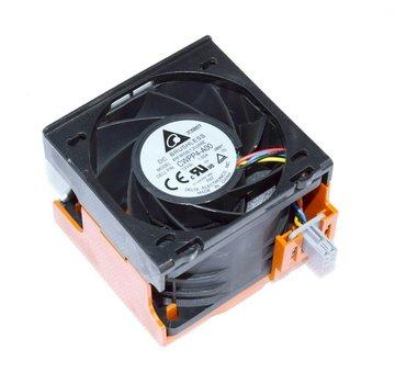 Dell Dell PFR0612UHE Ventilador interno de intercambio en caliente R715 R810 R815 Ventilador CWPP4-A00