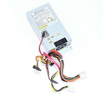 FSP FSP270-60LE 270W Mini ITX 1U Server Power Supply PSU Flex ATX Netzteil