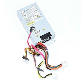 FSP FSP270-60LE 270W Mini ITX 1U Power Supply PSU Flex ATX Server
