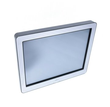 "Fujitsu Fujitsu 15"" Touchscreen Touch Monitor 3000LCD15 Kassenmonitor ohne Standfuss"