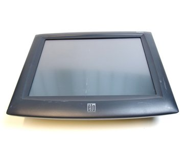 "ELO 15"" Touchscreen Touch Monitor ET1525L ET1525L-8UWC-1 ohne Standfuss"
