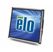 Elo ELO TOUCHSYSTEMS ET1739L-8CWA-3-G Touchscreen LCD Touchmonitor ET1738L Monitor