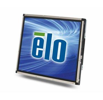 Elo ELO TOUCHSYSTEMS ET1739L-8CWA-3-G Pantalla táctil Monitor táctil LCD Monitor ET1738L