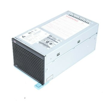 HP Delta Power Supply A3538A / C3595-60072 / DPS-310DB