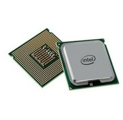 Intel Intel CPU Xeon W3505 DC 2.53GHz / 4M / 4.8 GT / s - SLBGC