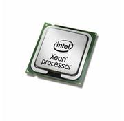 Intel Intel Xeon E5440 2.83GHz quad-core processor SLBBJ CPU