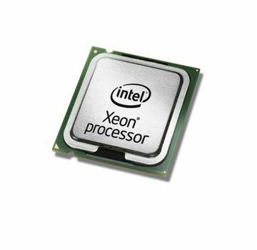Intel Intel Xeon E5440 2,83 GHz Quad-Core Prozessor SLBBJ CPU