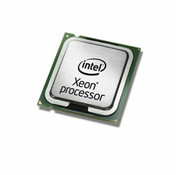 Intel Intel Pentium E5800 2 x 3.20 GHz Dual-Core SLGTG Socket 775 CPU