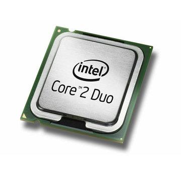 Intel Intel Pentium Core 2 Duo E7500 2x2,93 GHz 1066 MHz 3 MB LGA775