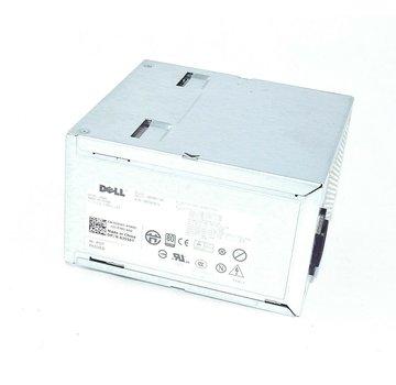 Dell Fuente de alimentación Dell H875EF-00 875W para Precision T5500 H875EF