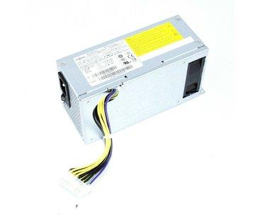 Fujitsu Fujitsu Siemens DPS-250AB-62 A S26113-E563-V50-01 250W power supply
