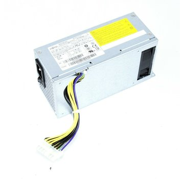 Fujitsu Fujitsu Siemens DPS-250AB-62 A S26113-E563-V50-01 250W power supply