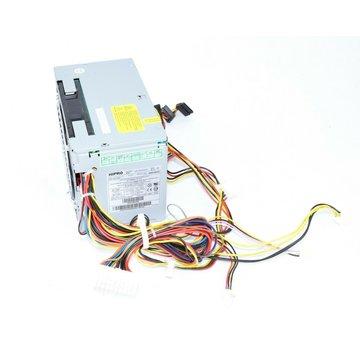 Fuente de alimentación del servidor HIPRO HP-W302HA1 para ECONEL CELSIUS SCENIC