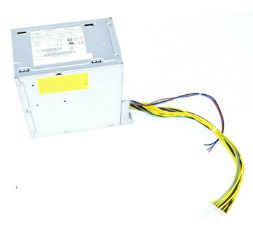 Fujitsu Fujitsu S26113-E566-V50-01 300W DPS-300AB-56 A Power Supply