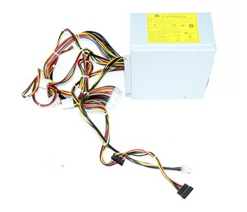 iEi ACE-A140A power supply 400W