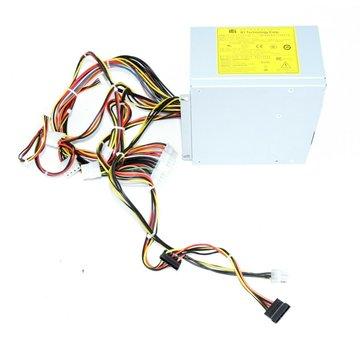 iEi ACE-A140A Netzteil 400W Netzteil Power Supply